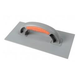 Paca PCV gładka 270x130 mm...